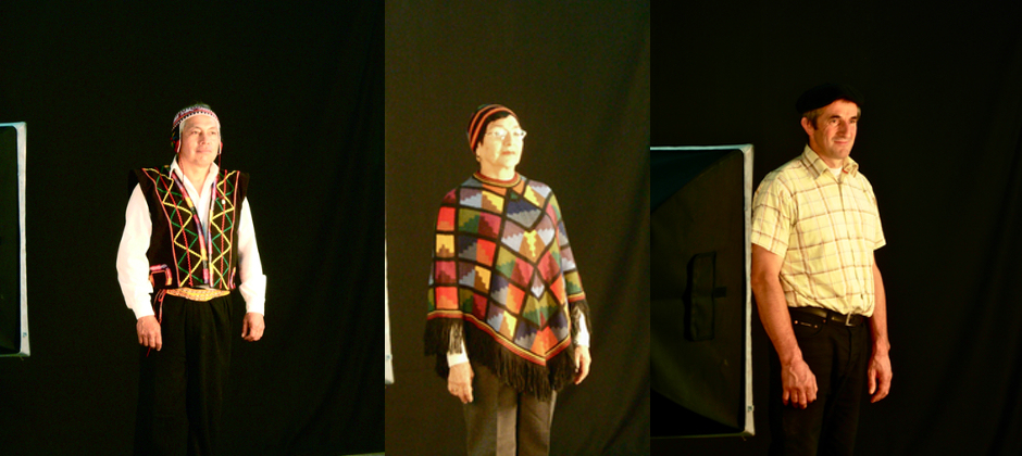 TerraMadre6A