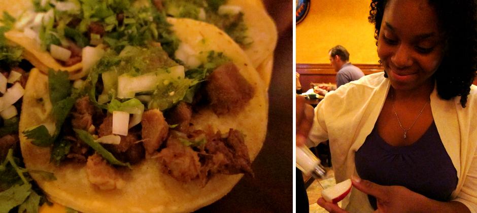 tacos1A