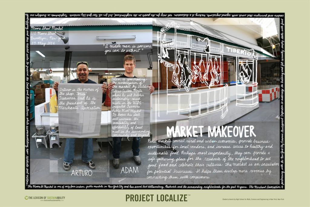 MooreStreetMarket